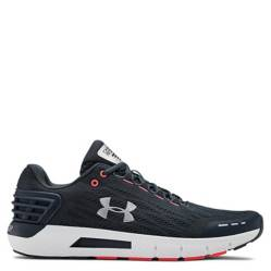 Ua Charged Rogue  Zapatilla Running Hombre