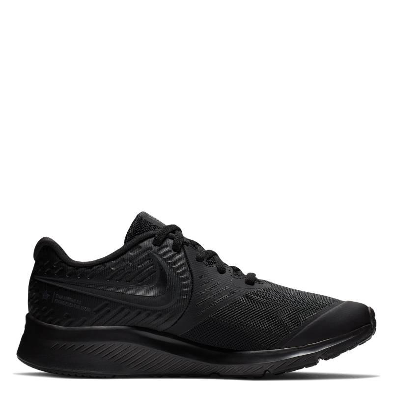 Nike - Zapatilla Deportiva