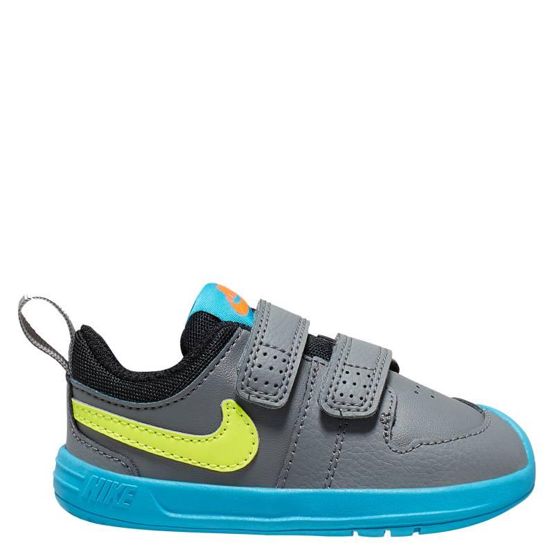 Nike - Pico 5 (Tdv) Zapatilla Urbana Unisex