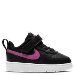 Nike - Zapatilla Urbana