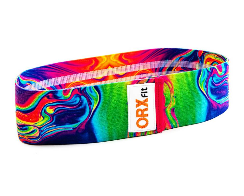 ORX FITORX FIT - Orx Bands