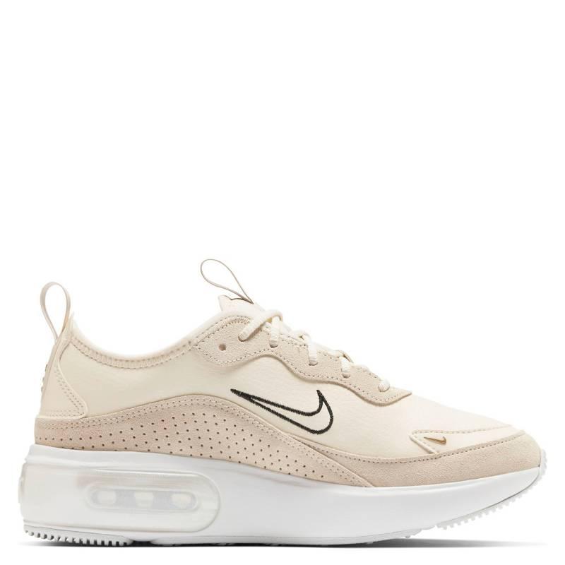 Aprovechar roto oriental  Nike Air Max Dia Se Zapatilla Urbana Mujer - Falabella.com