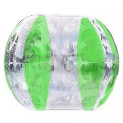 Fernapet - Pelota Burbuja Inflable Bubble Soccer 1 Metro