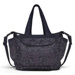 Built - Bolso Maternal