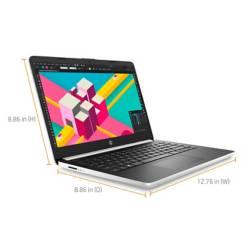 """Notebook Intel Core i5 SSD 128GB RAM 4GB 14"""""""