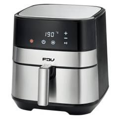 FDV - Freidora Fdv Airflow