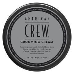 AMERICAN CREW - Grooming Cream