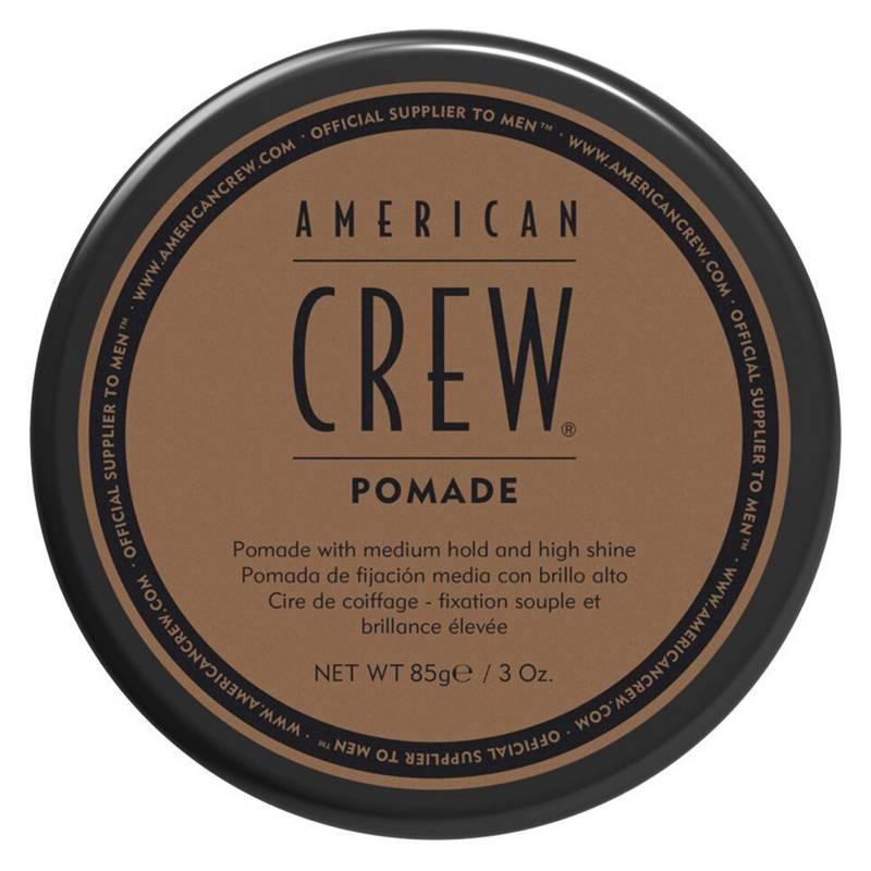 AMERICAN CREW - Pomade