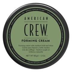 AMERICAN CREW - Forming Cream