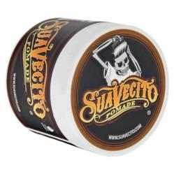 SUAVECITO - Suavecito Original Hold Pomade