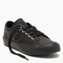 Star Replay Zapatilla Urbana Junior Unisex
