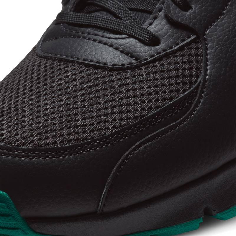 Nike Air Max Excee Zapatilla Urbana Hombre - Falabella.com