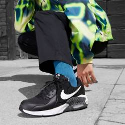 Nike - Air Max Excee Zapatilla Urbana Hombre