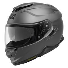 SHOEI HELMETS - Casco Moto Shoei Gt-Air 2 Gris Mate