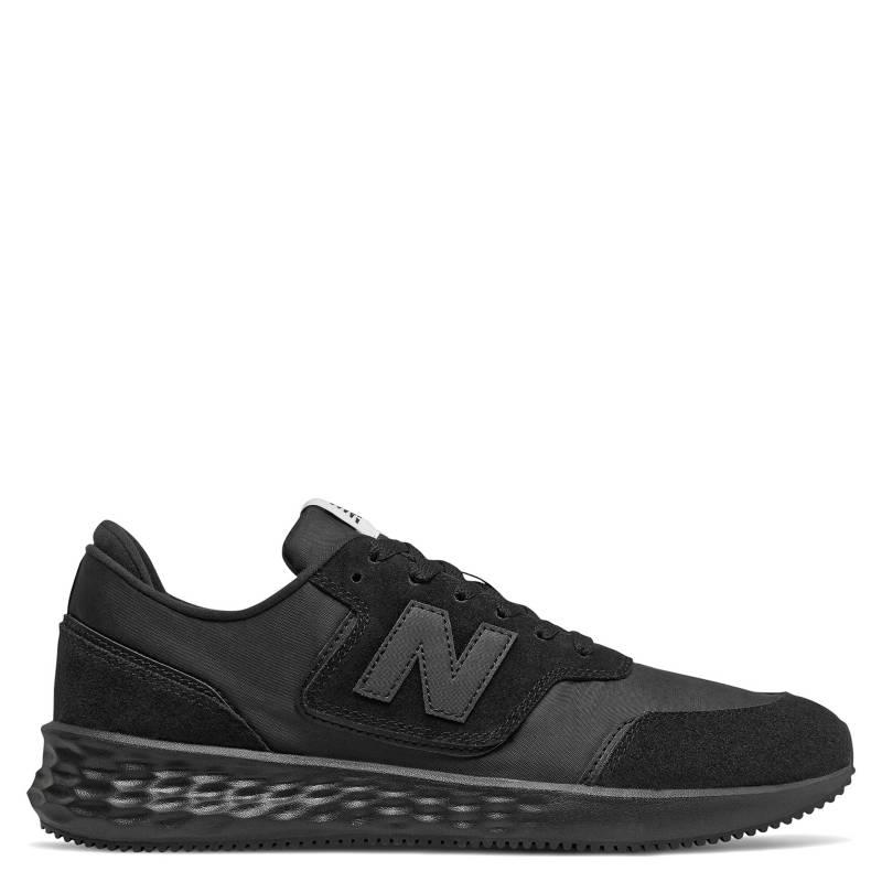 zapatillas new balance hombre