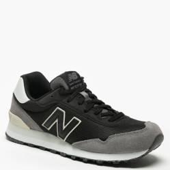New Balance - Zapatilla Urbana Hombre ML515OTZ