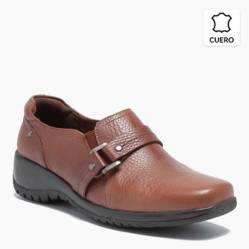 16 Hrs - Zapato Casual Mujer