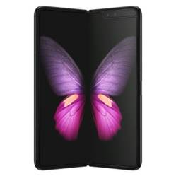 Smartphone Galaxy Fold 512GB.