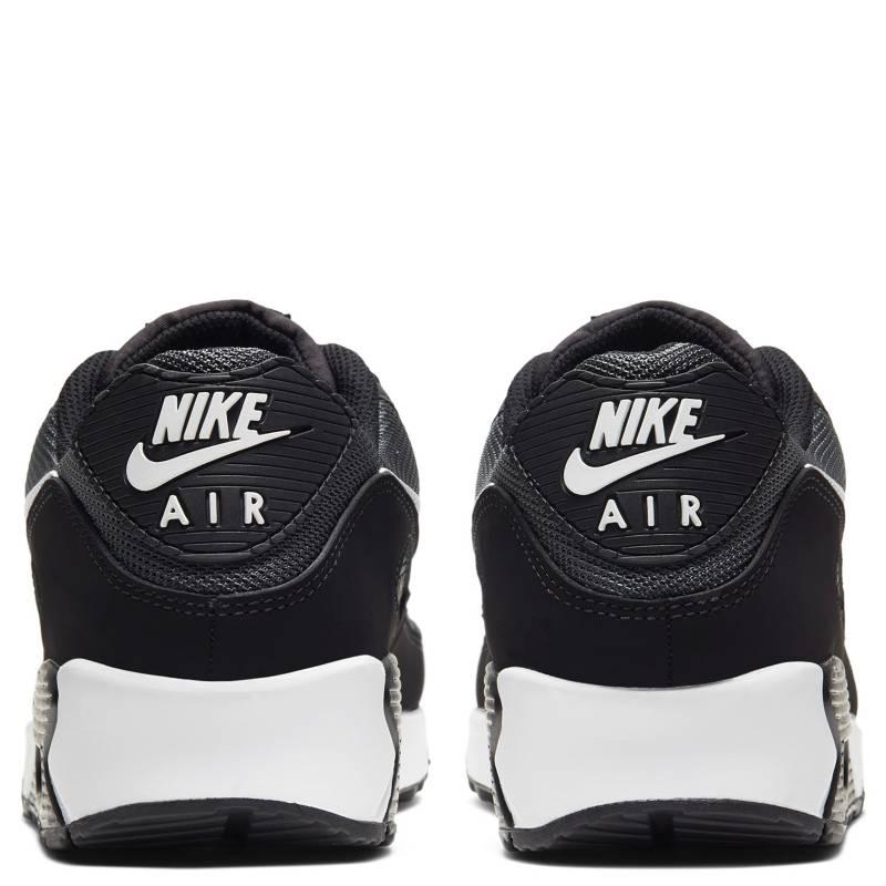 air max 90 zapatillas hombre