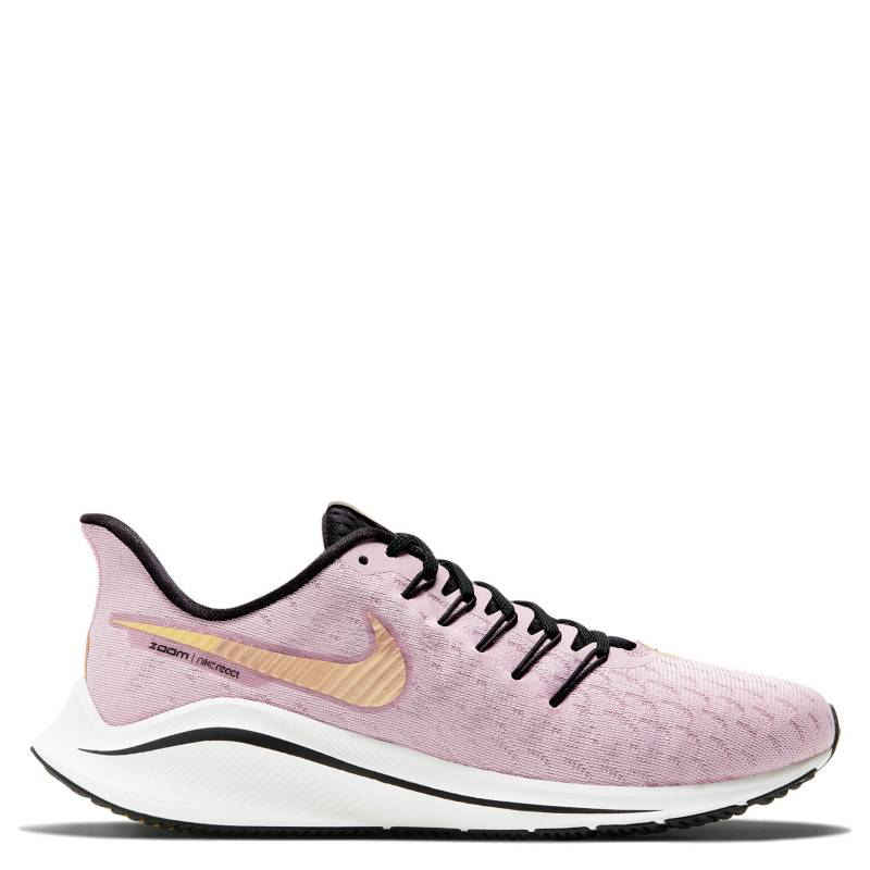 Nike - Air Zoom Vomero 14 Zapatilla Running Mujer