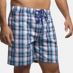 MOTA - Pantalon Short Mota