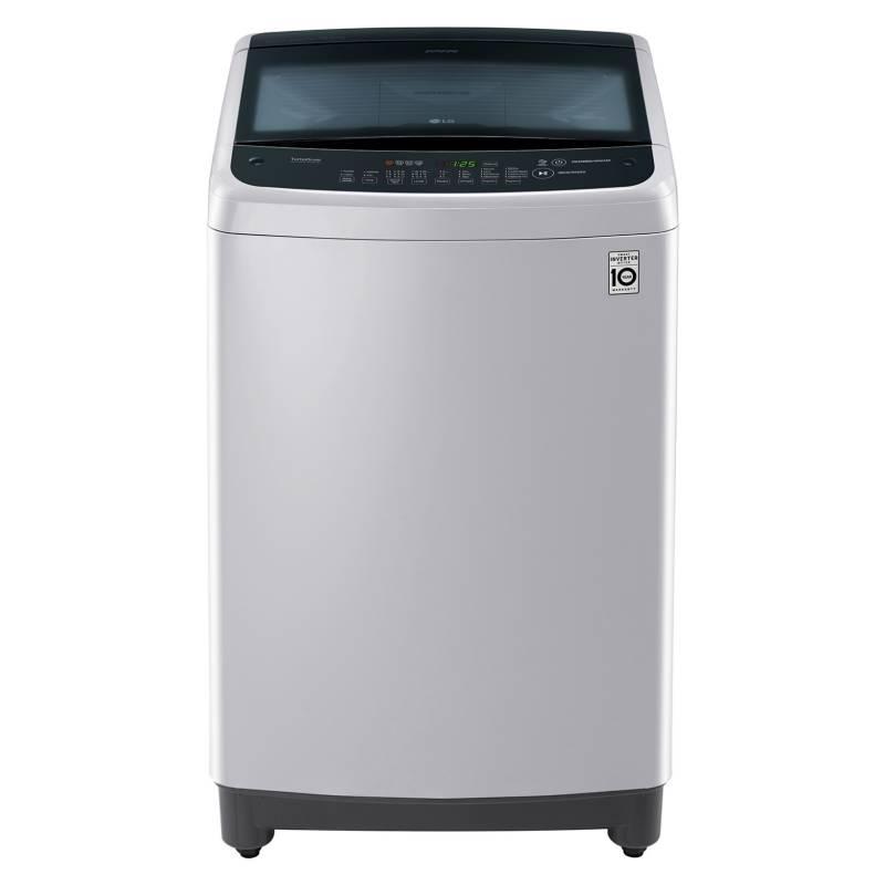 LG - Lavadora Automática 19 kg WT19DSBP