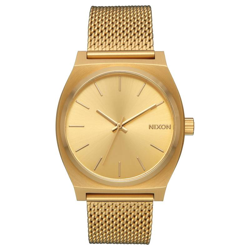 Nixon - Relojes análogos