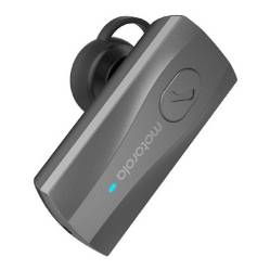 Motorola - Manos Libres Motorola