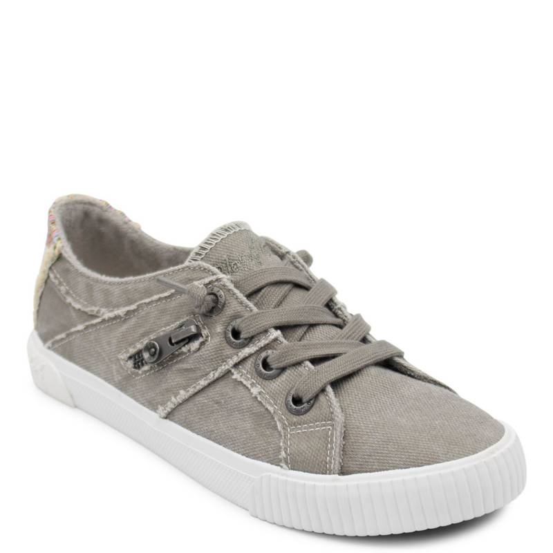 Zapatilla Mujer Fruit Wolgry