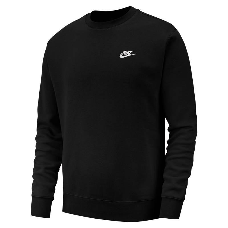 Nike - Polerón HombreBV2662-010