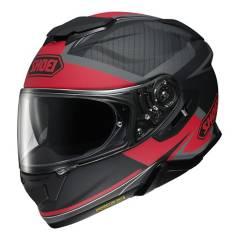 SHOEI HELMETS - Casco Moto Shoei Gt-Air 2 Affair Tc1