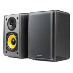 Edifier - Par Monitores Home Studio Bluetooth