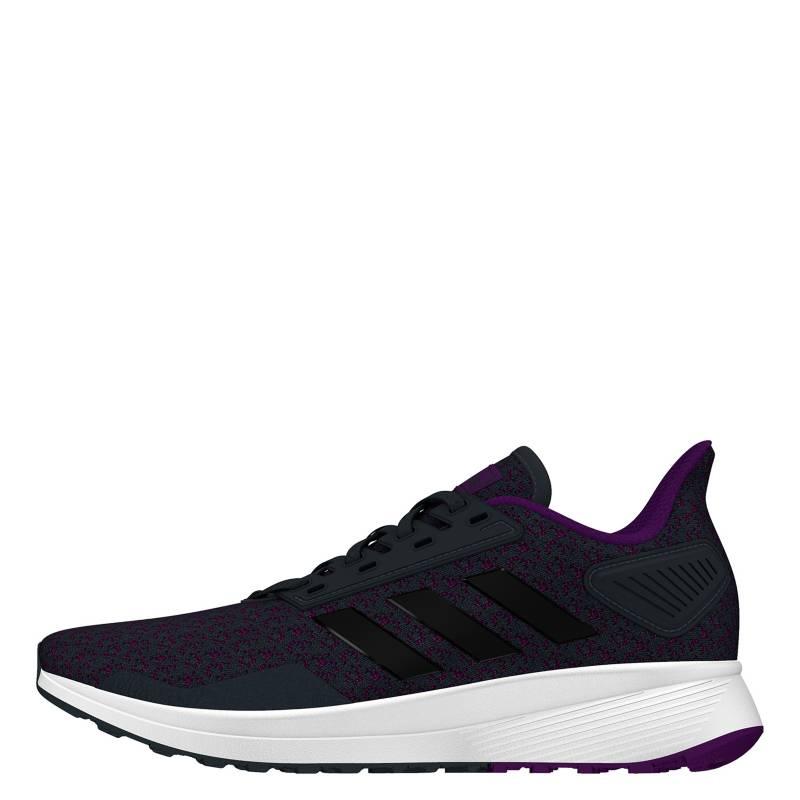 Adidas - Duramo 9 Zapatilla Running Mujer