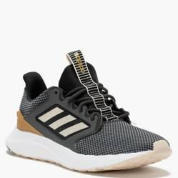Adidas - EnergyFalcon X Zapatilla Deportiva Mujer
