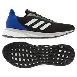 Adidas - Astrarun Zapatilla Running Hombre