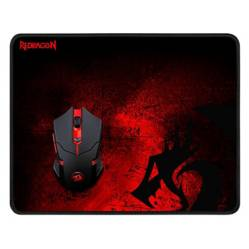Combo Mouse  Pad Mouse.