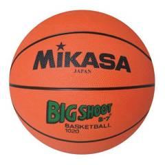 GILI SPORTS - Balón Basket 520 N5 Mikasa