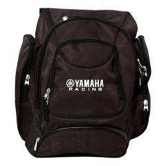Yamaha - Mochila Yamaha Racing