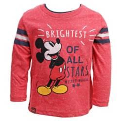 Mickey - Polera Mickey