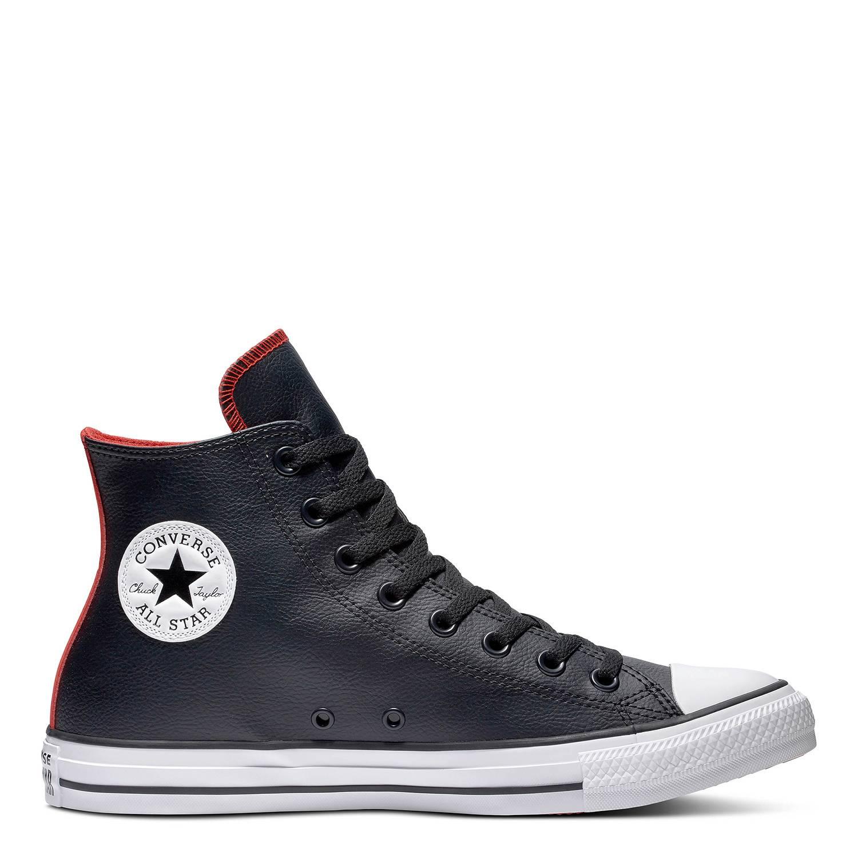 pronunciación Premonición Barrio  Converse Chuck Taylor All Star Zapatilla Urbana Hombre - Falabella.com