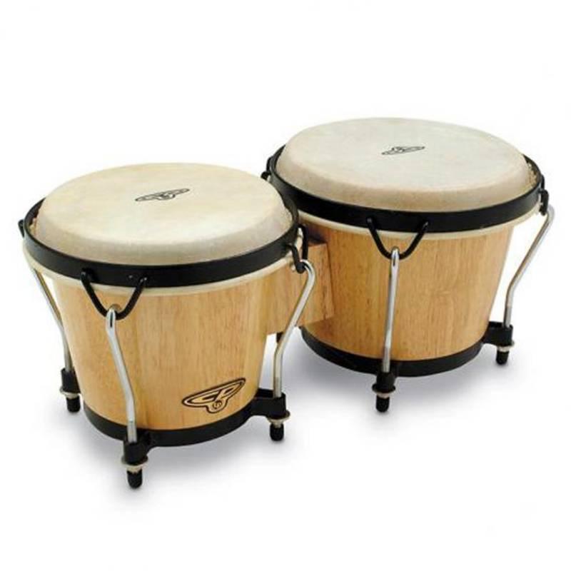 LP - Bongo LP percusión CP221AW