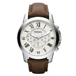 Reloj análogo Hombre FS4735IE