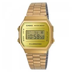 Reloj digital Unisex A168WEGM-9DF