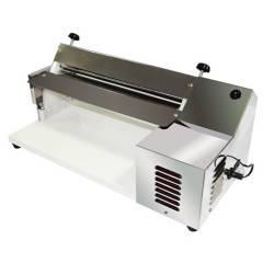 Maigas - Sobadora eléctrica sobremesa 400 mm