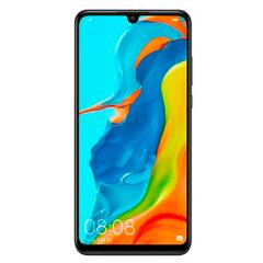 Huawei - Smartphone P30 LITE 256GB