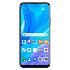 Huawei - Smartphone Y9S 128GB