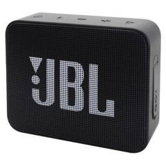 Jbl - Parlante Portatil Jbl Negro.