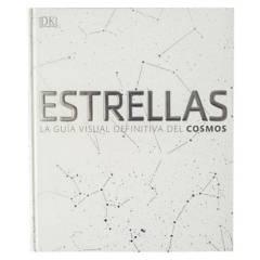 KINDERSLEY, DORLING - Dk Enciclopedia Estrellas