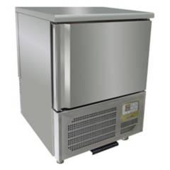 Maigas - Abatidor De Temperatura 7 Gn 1/1