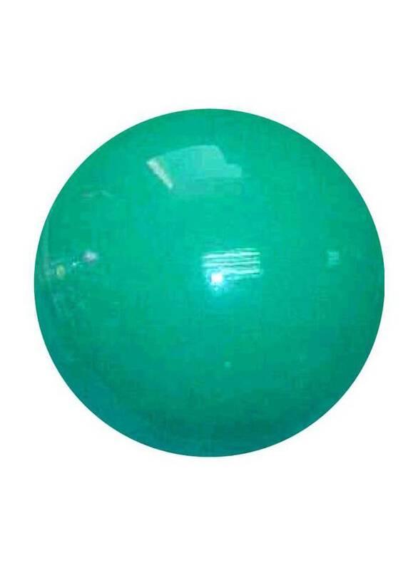 GILI SPORTS - Balon Yoga/Pilates 65 Cm